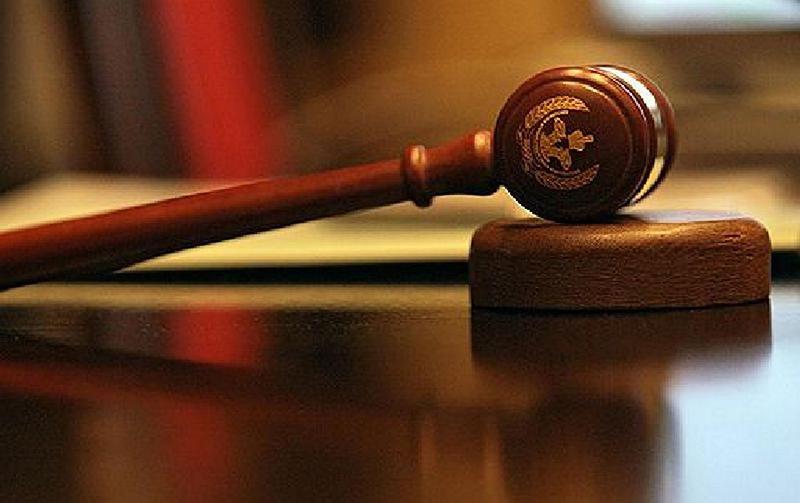 Имеют ли право коллекторы подавать в суд. Основания обращения с иском