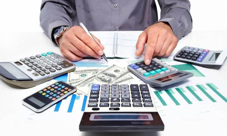 Списание долга по причине ликвидации кредитного учреждения