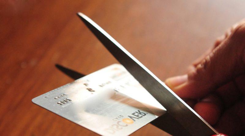 Как избавиться от долгов по кредитам
