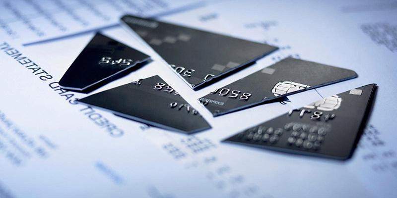 как правильно не платить кредит банку