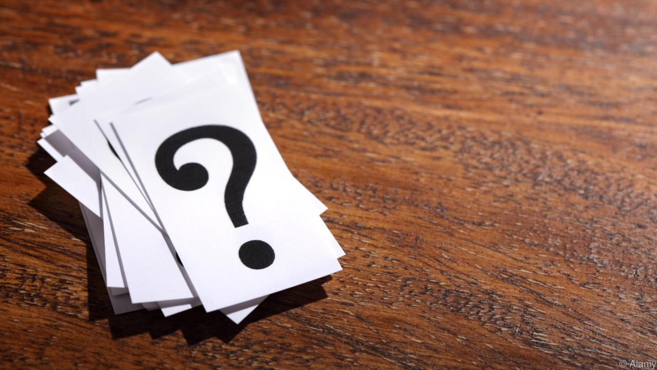 Как узнать есть ли долг в коллекторском бюро