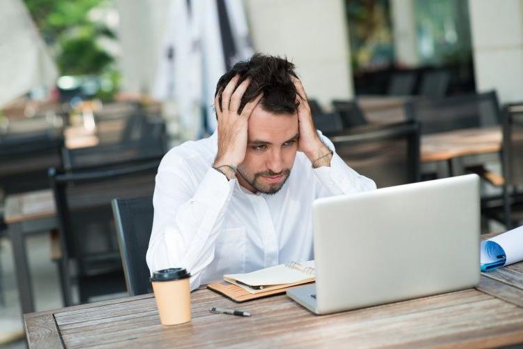 Какие последствия, если не платить кредит