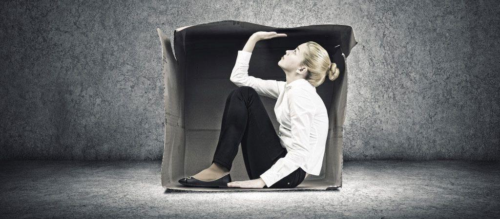 Ограничения при банкротстве физических лиц