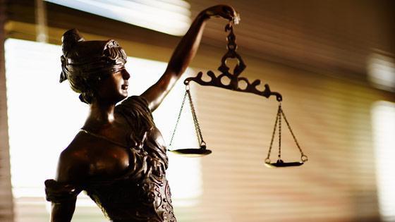 Ответственность поручителя при банкротстве физического лица. Законодательные нюансы.