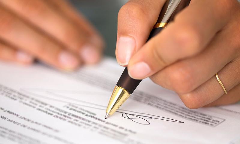 поручительство по кредиту при банкротстве