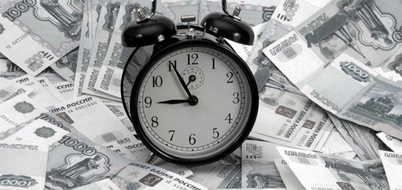 Субсидиарная ответственность при банкротстве. Порядок взыскания