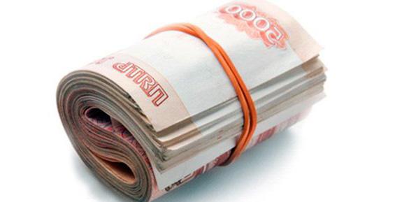 Сначала оплачиваются алиментные обязательства и долги
