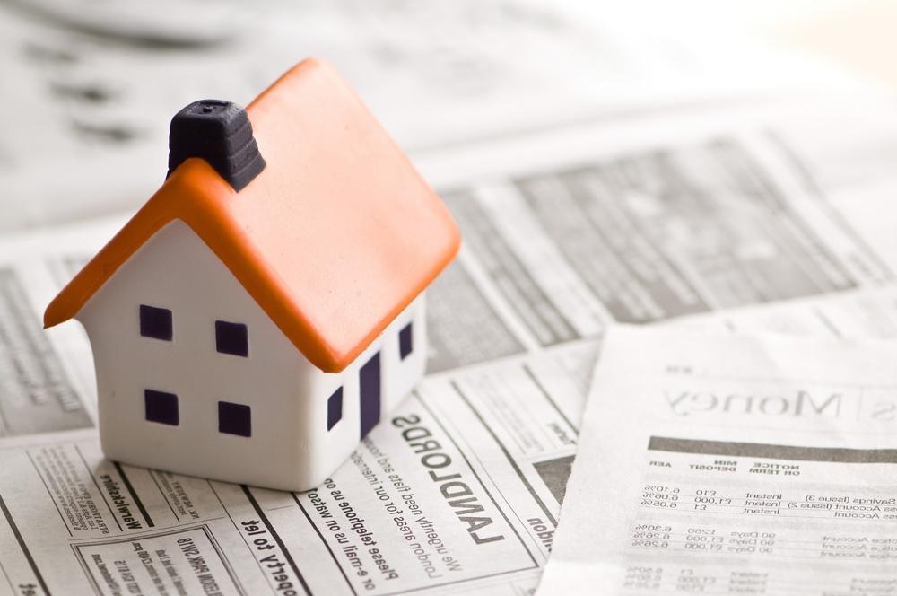 Как сохранить имущество при банкротстве физ лиц