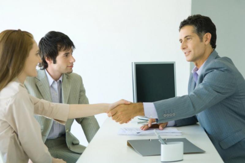 Шаг 2. Выбор финансового управляющего и подача заявления