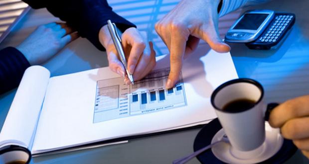 Шаг 1. Анализ платежеспособности должника