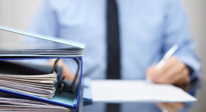 Правоустанавливающие документы и другие сведения