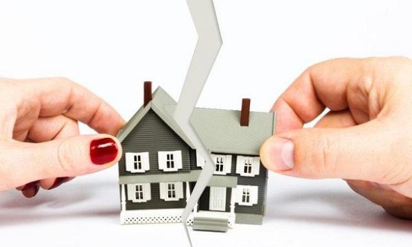 Реструктуризация долга и реализация имущества
