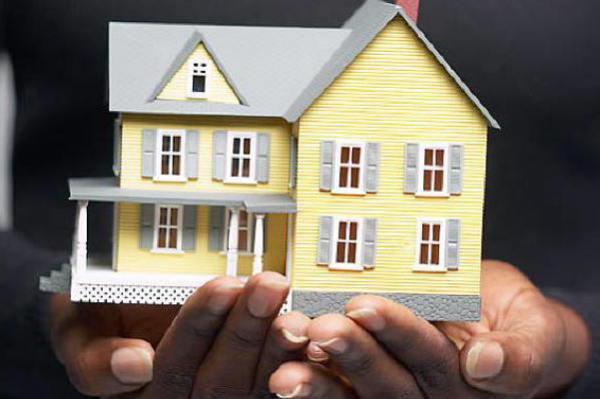 Как сохранить квартиру в ипотеке при банкротстве