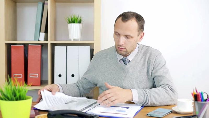 Предъявление требований кредитором по ипотеке