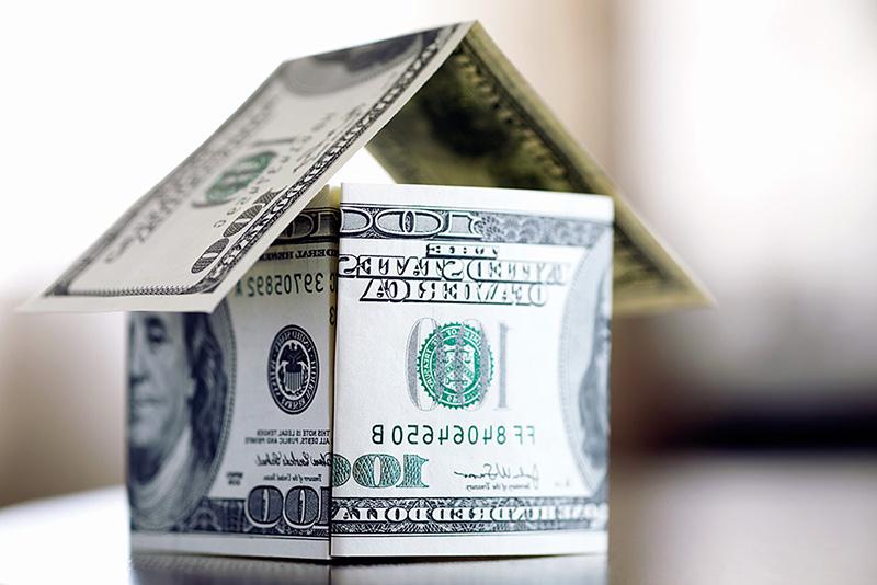Банкротство физических лиц: валютная ипотека