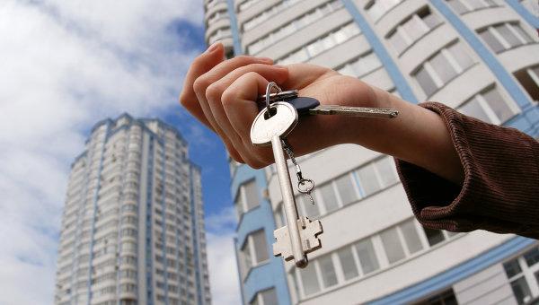 Банкротство физ лиц при ипотеке: что будет с квартирой
