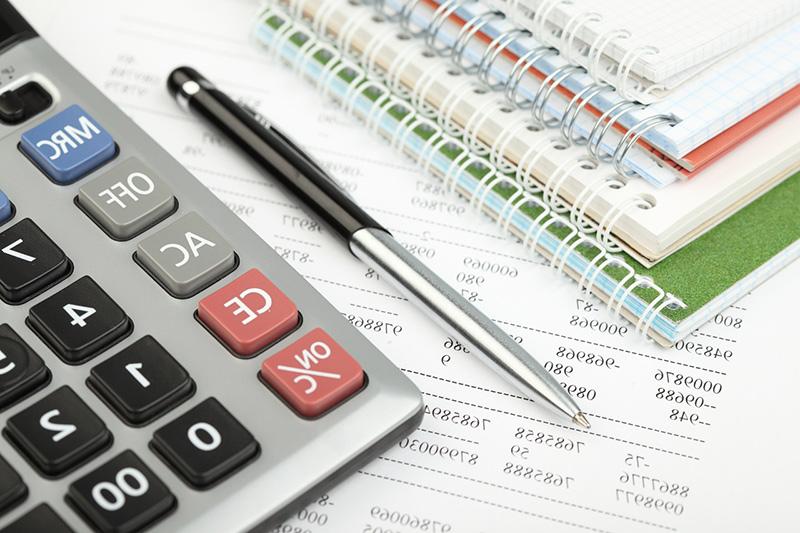 Как получить налоговый вычет: инструкция для счастливчиков