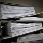 Коллекторы хотят получать полную информацию о должниках