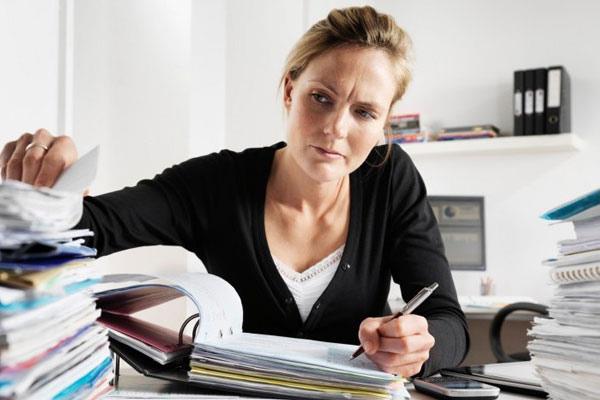 Изучение реальной платежеспособности банкрота