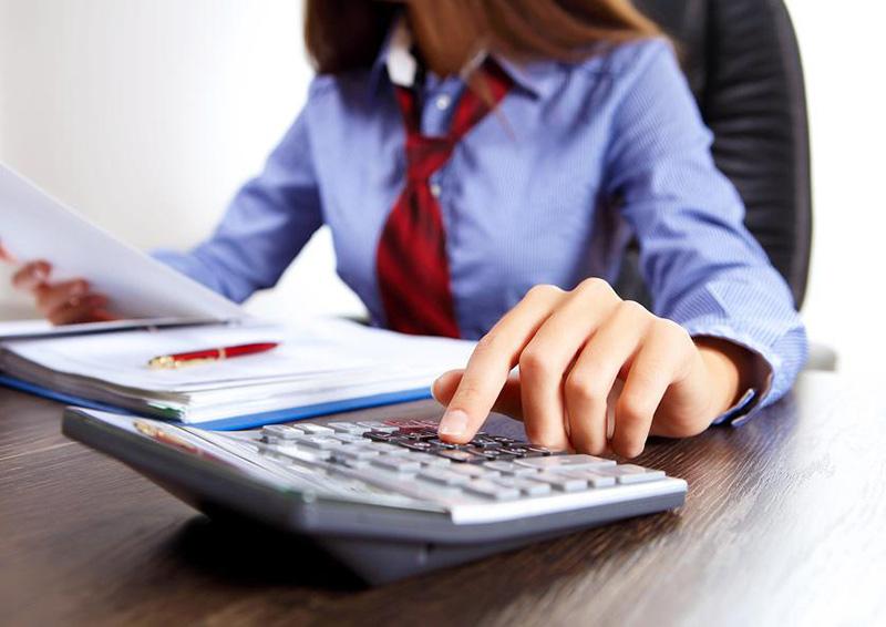 Оплата услуг финансового управляющего