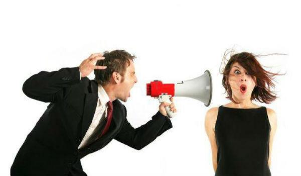 Специфика ситуации и способы реагирования на звонки по чужому кредиту