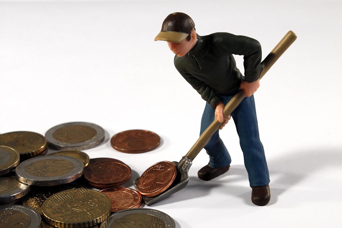 Могут ли коллекторы приехать на работу к должнику