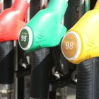 О регулировании цен на бензин